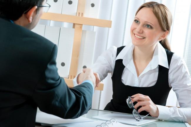 CAPACITACIÓN | Comunicación Interpersonal