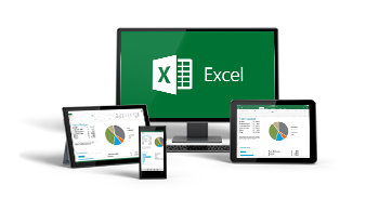 CAPACITACIÓN | Excel Nivel 1 – Introductorio