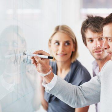 CAPACITACIÓN | Capacidades y competencias del Líder