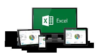 Excel Nº 1 | Introductorio