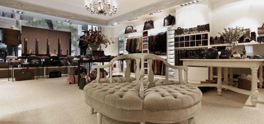 CAPACITACIÓN | Ambientación de espacios comerciales