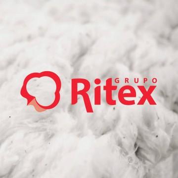 CAPACITACIÓN: Grupo Ritex | Tejido de Punto | ¡Atención! ¡Cambio de sede!