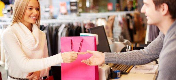 CAPACITACIÓN | La atención al cliente y el valor omnicanal