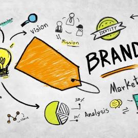 CAPACITACIÓN   Branding – Identidad Marcaria