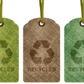 Responsabilidad Social Empresaria para empresas de indumentaria