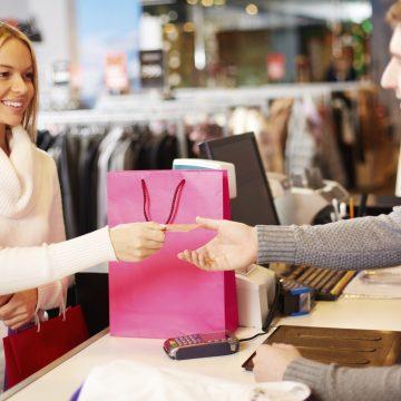 La atención al cliente y el valor omnicanal | Rosario