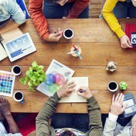 Design Thinking : La innovación