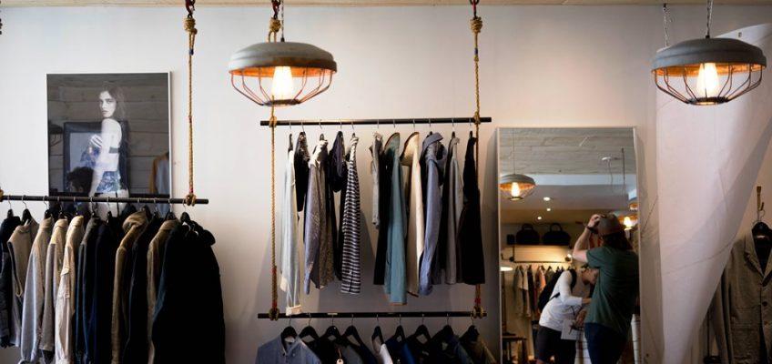 Introducción al gerenciamiento en ventas para tiendas minoristas | Módulo I