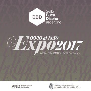 Festival Internacional de Diseño 2017