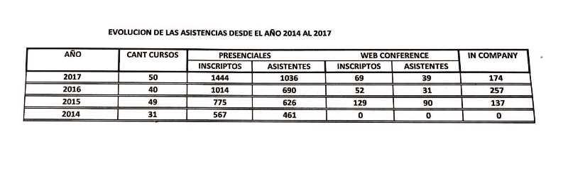 Nuevo doc 2018-01-08 13.04.51_1