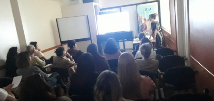 INNOVAR LA MODA: ESTRATEGIAS PARA UN FUTURO FRÁGIL