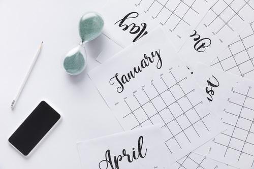 Lanzamiento 2019 – Cronograma Cursos Programa Crecer