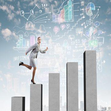 Pequeñas y Medianas Empresas | Pilares Organizacionales