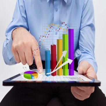 Clínica de Gestión Financiera para Pymes