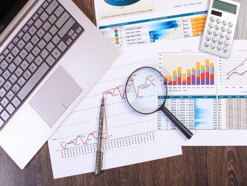 Herramientas Financiamiento para Pymes