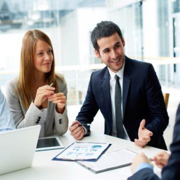 Los líderes en el cuidado del talento: la comunicación, elemento clave